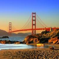 West Coast USA Tour