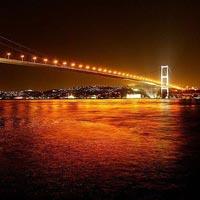 Turkey - Trabzon & Sinop & Kusadasi & Istanbul Tour