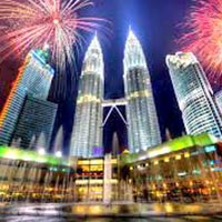 3 Nights / 4 Days Malaysia Package