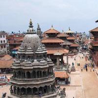 Himalayan Tour Experience