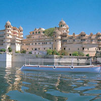 Must See in North India Tour