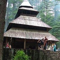 Himachal Tour 6