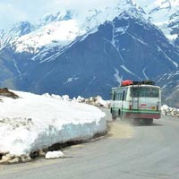 Himachal Tour 7