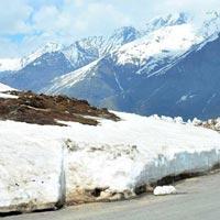 Himachal Tour 8