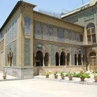 Tehran Tour