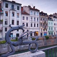 Best of Slovenia