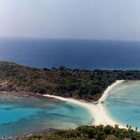 Port Blair Tour (5 Night/6 Days)