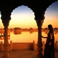 Rajasthan 4 Night 5 Days Package