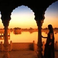 Rajasthan 4 Night 5 Days Package