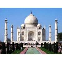 Delhi - Agra - Manali - Shimla Tour - 08