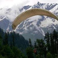 Himachal Hues (Honeymoon Special) Tour