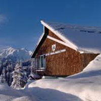 Honeymoon in Himachal Package