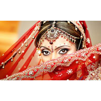 Indian Wedding Tour - Jaipur