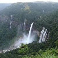 Discover the Eastern Himalaya Tour