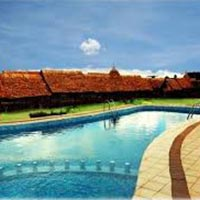Aa Lodge Amboseli 3 Days 2 Nights Gateaway Package