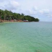 Andaman Package 03: 05 Nights &06 Days