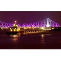 Kolkata Delight Tour