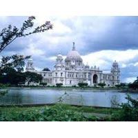 Kolkata Holly Shrine