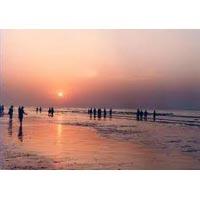 Sea Shore Bengal (Kolkata 2 Nights - Digha 2 Nights) Tour