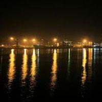 Pleasant Andaman - 02