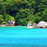 Dazzling Andaman - 02
