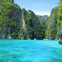 Funtastic Andaman 4N/5D (Summer Special) Tour