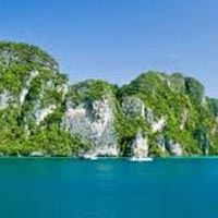 Chill Out Andaman 5N/6D (Summer Special) Tour