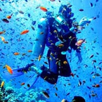 Beach Fun In Andaman 5N/6D (Summer Special) Tour