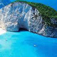 Explore Andaman with Neil Day Trip 5N/6D (Summer Special) Tour