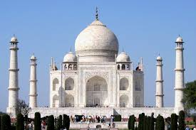 Ajmer Jaipur with Tajmahal and Delhi Tour