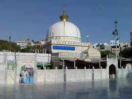 Ajmer Pushkar Tour Package