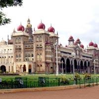 South India 001 Tour