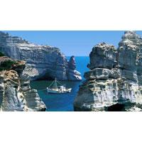 EY - Europe with Greece Turkey - 18 Days/17 Hotel Nights