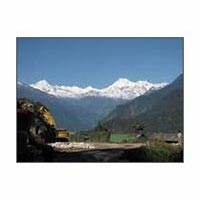 Sikkim with North Bengal Tour
