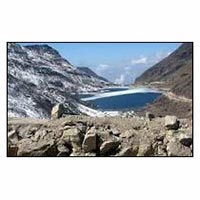 Simply  Gangtok Tour