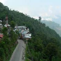 Refreshmental Sikkim Tour