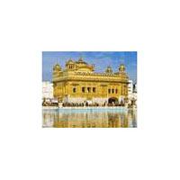 Amritsar - Dalhousie Tour Package