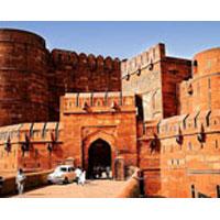 Ajmer - Pushkar Festival Tour