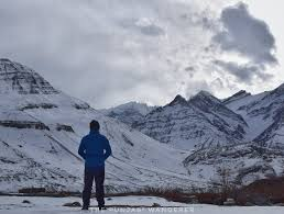 Himachal 12 Days Tour