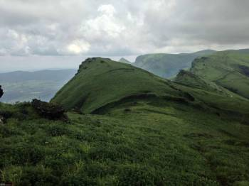 South India 9 Days Package