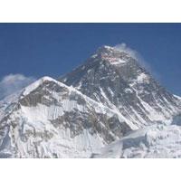 Everest Base Camp Trek for Trekking and Hiking Package in Khumbu Valley Nepal