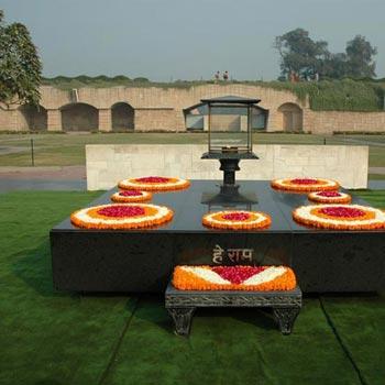 Agra - Chandigarh - Kullu - Shimla 8n/9d Package