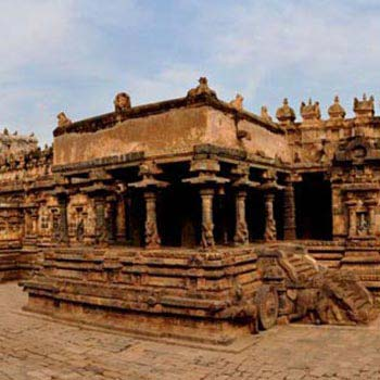 Navagraha Darshan - trichy - srirangam Package