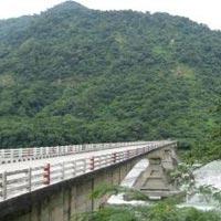 Assam - Meghalaya - Arunachal Pradesh Package
