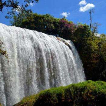 Assam – Meghalaya - Tripura – Mizoram Package