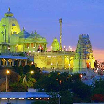 Hyderabad – Warangal 05 Days Package