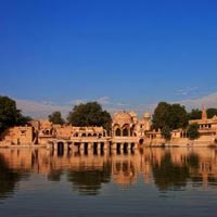Rajasthan Special Tour Package