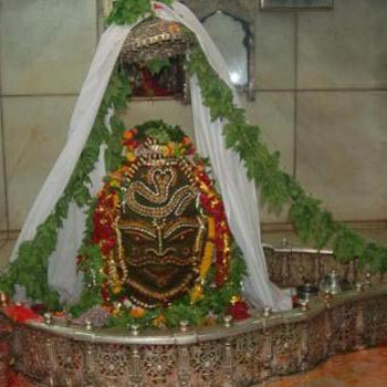 Sapta Jyothirlinga Darshan - 12 Package