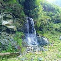 Unexplored Tirthan Valley Tour