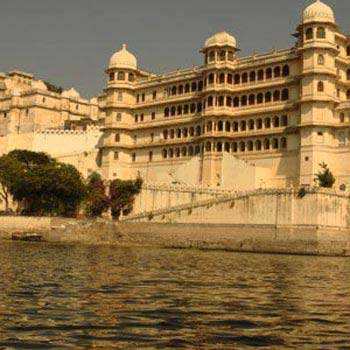 Jaipur , Osian & Jodhpur 12/13D Tour
